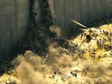 Зомби против всего мира: «Война миров Z»