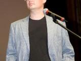 Кто в кино главный? Интервью с продюсером Родионом Павлючиком.