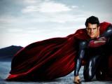 Детство, отрочество и юность супермена: «Человек из стали»