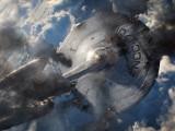 Гикам нужен свой «Титаник»: «Стартрек: Возмездие»