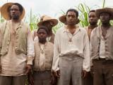 140 минут черной тоски: «12 лет рабства»