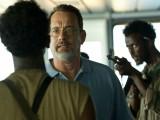 Особенности сомалийского пиратства: «Капитан Филлипс»