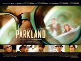 В тени смерти великого человека: «Парклэнд»