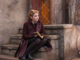 Другая война: «Воровка книг»