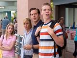 Фальшивая семейка и настоящее путешествие в трейлере: «Мы – Миллеры»