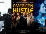 Премьеры 13 февраля 2014 года