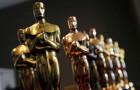 Номинанты и победители «Оскар 2014″