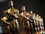 Номинанты и победители «Оскар 2014»