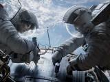 Борьба с космосом: «Гравитация»