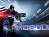 Кастрированная легенда: «Робокоп»