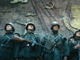 Они хотели, чтобы их любили – 2: «Сталинград»