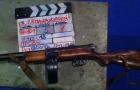Фильм «28 панфиловцев» получит деньги от России и Казахстана