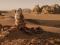 Космический робинзон: «Марсианин»