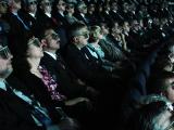 IMAX начнет устраивать сеансы виртуальной реальности за $7-10