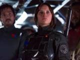 «Изгой-один: Звёздные Войны. Истории» стал лидером кинопроката России и СНГ