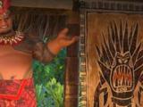 В мультфильме «Моана» нашли отсылки к другим мультфильмам Disney/Pixar