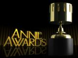 Disney, Disney/Pixar и Marvel завоевали 11 наград «Энни»