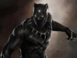 Начались съемки нового комикс-блокбастера Marvel