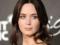 Эмили Блант (Emily Blunt) станет новой Мэри Поппинс
