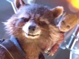 """Фильм """"Стражи галактики 2"""" (Guardians of the Galaxy Vol. 2) выйдет на экраны в мае 2017 года"""