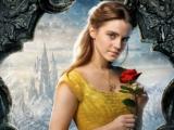 "Эмма Уотсон (Emma Watson) в образе Белль из фильма ""Красавица и чудовище"" (The Beauty and the Beast)"