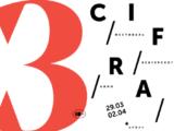 Фестиваль венгерского кино CIFRA 3