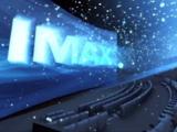 """Билеты на сеансы IMAX можно купить в специальном разделе """"Рамблер/Касса"""""""