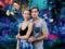 Наталья и Мурад Османн озвучили Смурфлилию и Стологрыза в мультфильме «Смурфики: затерянная деревня»