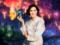 Ольга Шелест озвучила Смурфгрозу в  мультфильме «Смурфики: затерянная деревня».
