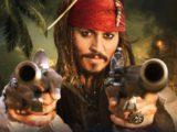 Фильм «Пираты Карибского моря: Мертвецы не рассказывают сказки» (Pirates of the Caribbean: Dead Men Tell No Tales)