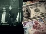Про документалки Dirty Money и Follow This